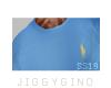 JG| PRL Blue