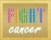 CA Fight Cancer