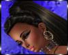 Nubian Princess Petra