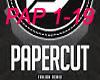 *O*LinkinPark -Papercut