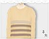  C  sweaters   Male   L2