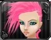 Lox™ Eiko: Pyzlik