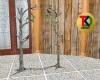TK-Tree Archway
