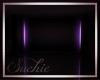 !SG Soft Glow Purple