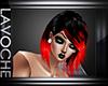 L3:Hatr3d Red Blk