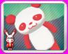 SW Panda Avatar Plush