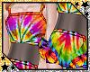 ⍣ Kids Swimsuit