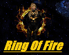 B3 Ring Of Fire