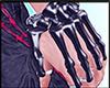 C| Hand Fukin R