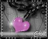 {Doll} LoversV2~Choker