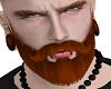 !M Ruckus Ginger