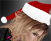 K~Hat Noel -R