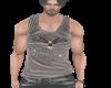 dihalcon Shirt