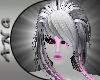 ~ANG Starling Hair F
