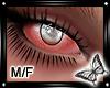!! Plague Eyes M/F