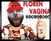 Florenvaginas Chico Bioc