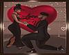 *My Valentine*