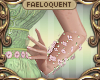 F:~Persephone flowers L