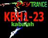 KABALAH