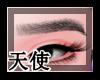 eBlack Eyebrowse