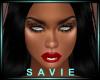 SAV Makeup - Red G&G
