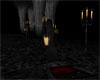 [TET] dark canal