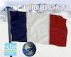UNITED WORLD FRANCE
