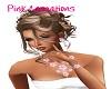 Pink Blossom Full Set