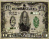 Ten Thousand Dollar Bill