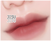 💕 Juice - Fig