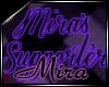 MySupportSticker