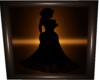 SW Silhouette 3