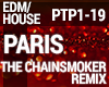 House - Paris Remix