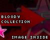 [V4NY] Bloody Lux Villa