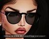 Oculos S-Black 🆂