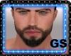 """""""GS"""" MARIANO MODEL HEAD"""