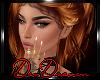 DD| Rhonda Copper