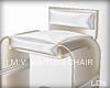 .LDs. :I:M:V: Chair
