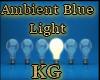 KG*BlueAmbientLight