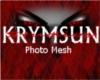 [KS] Photo Mesh 1