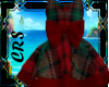 Kid plaid dress