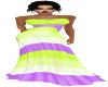 Sherbert Collect Dress 5