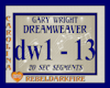 (CR) GWright-DreamWeaver