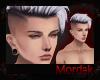 [M] Mosel