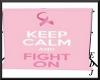 [EDJ]Keep Calm BCA BkDrp