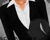 -C- Suit Blazer -1-