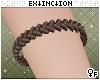 #ukki: bracelet 1