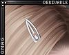 0 | Hair Clip 2