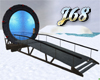 J68 Space Gate Portal V2
