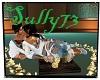 Sully73KingScorpion 1
